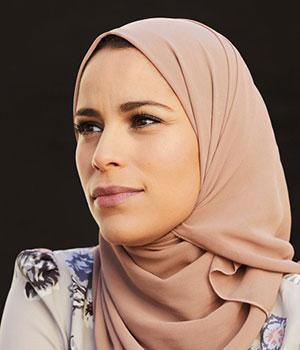 Dr. Alaa Murabit