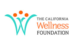 California-Wellness-Foundation