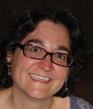 Erin Stalberg