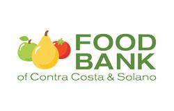 FoodBankContraCosta