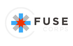Fuse-Corps