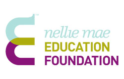 Nellie-Mae-Education-Foundation