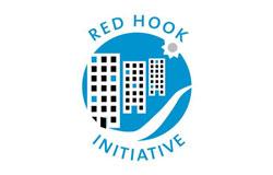 Red-Hook-Initiative