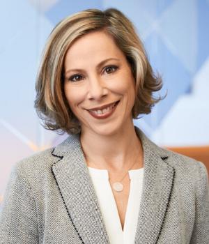 Carla Vargas Jasa