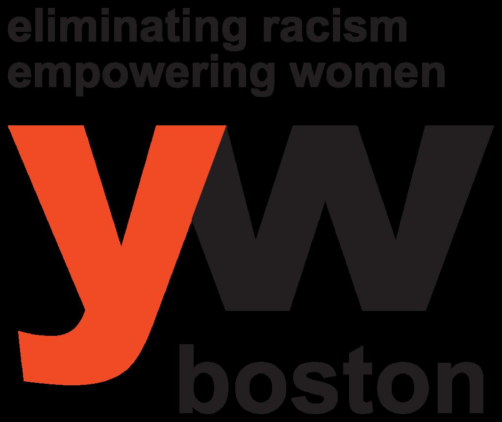 YWBoston_Logo