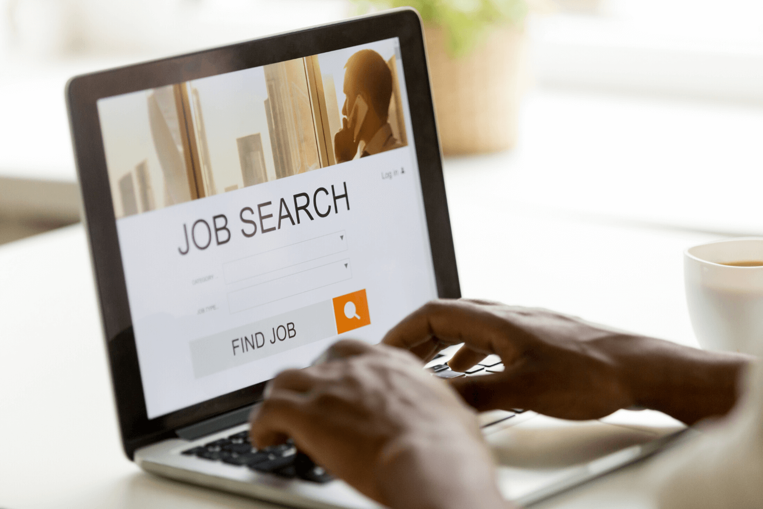 Job Seekers Archives Koya Leadership Partners